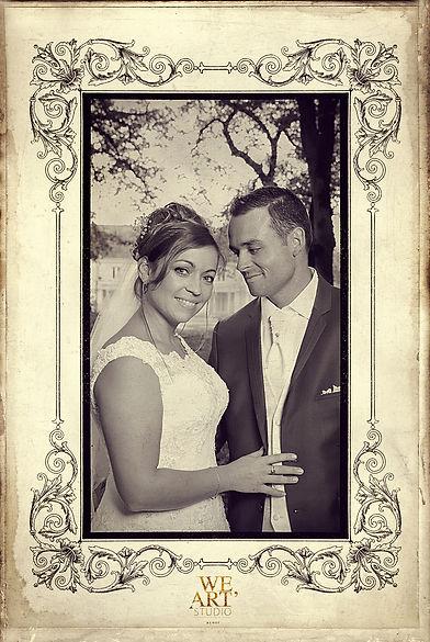 portrait-mariage-vintage-retro-photographe-blois.jpg