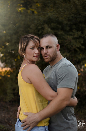 photographe blois 41 loir et cher vineuil shooting couple mariage