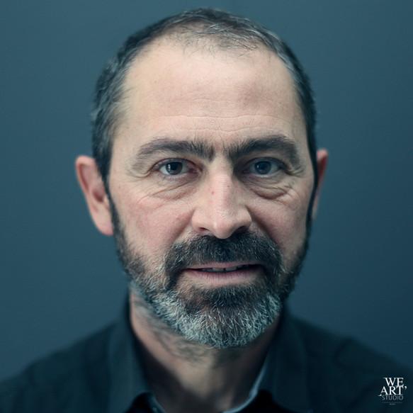 photographe blois 41 portrait corporate pro denis walgenwitz paris