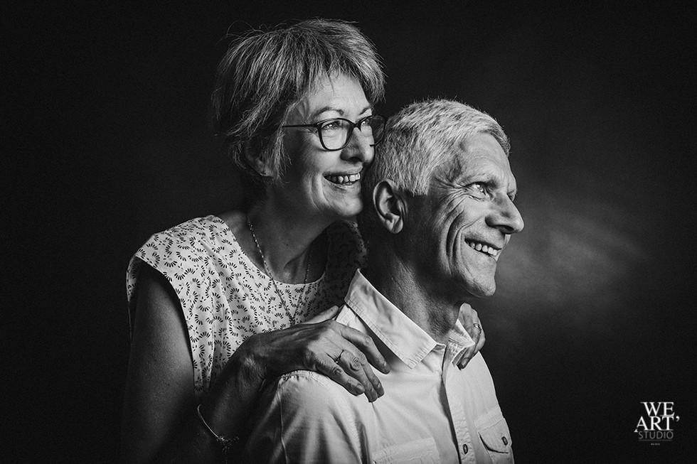 studio blois 41 photographe loir et cher photo portrait couple we art.jpg