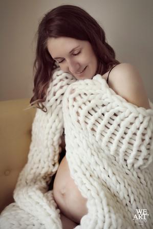 photographe blois 41 séance photo grossesse maternité portrait bébé nouveau-né loir et cher vineuil vendôme