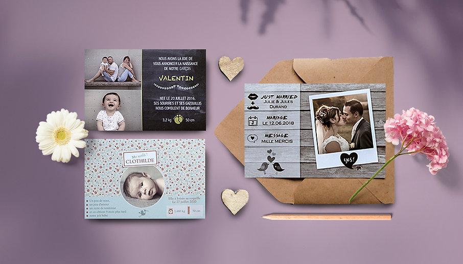 carte-invitation-mariage-photographe-blois .jpg