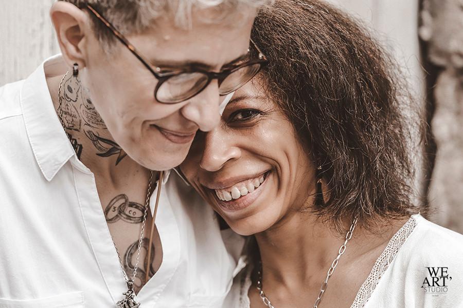 photographe blois 41 portrait gay couple