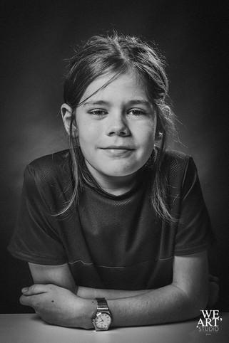 studio blois 41 photographe loir et cher photo portrait enfant garçon.jpg