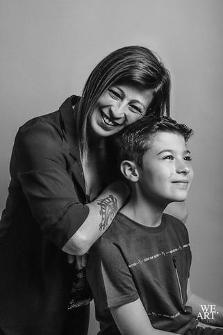 photographe blois 41 portrait famille mé