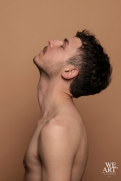 photographe blois 41 seance photo portrait studio we art