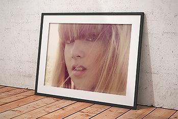 portrait-studio-cadres-photographe-blois.jpg