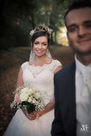 IMG_3616.jpgphotographe mariage Blois 41 loir et cher 41000 Tours Orléans romorantin lanthenay vineuil portrait séance photo couple