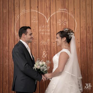 photographe portrait blois 41 création portraitiste mariage couple 41000 Loir et cher