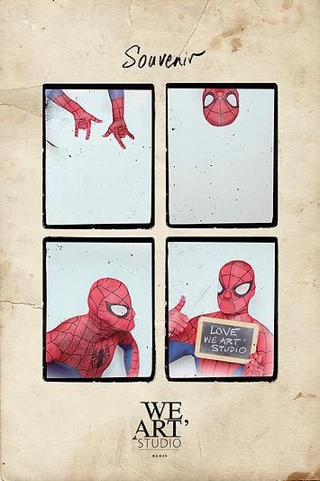 identité_spiderman_blois.jpg