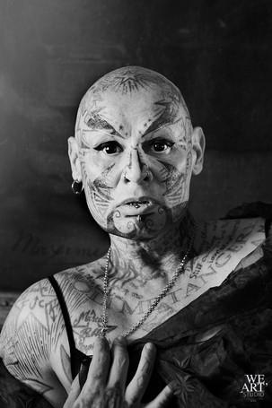 jean luc verna portrait pro corporate photographe blois art studio