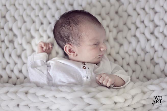 photographe blois 41 grossesse maternité portrait bébé loir et cher vineuil vendôme