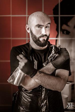 photographe pro blois 41 monsieur hervito tatoo tatoueur loir et cher