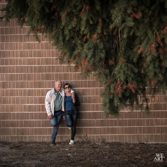 photographe blois portrait couple lifestyle 41 loir et cher