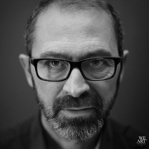 portrait photographe blois 41 corporate pro