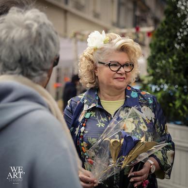 fête_des_fleurs_2019__0225.jpg