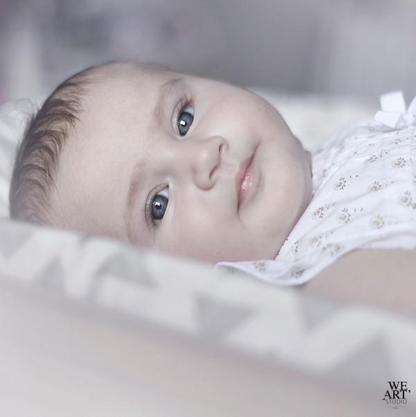 photographe blois 41 grossesse maternité portrait bébé nouveau-né loir et cher vineuil vendôme