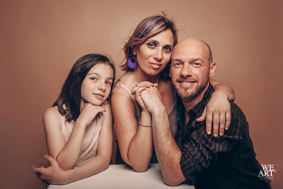 studio blois 41 photographe loir et cher photo portrait famille portraitiste.jpg