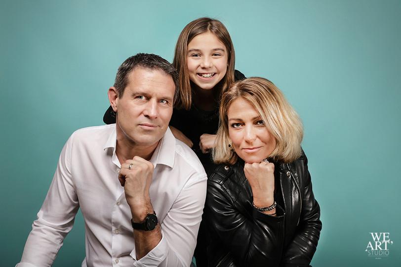 photographe blois portrait famille art s