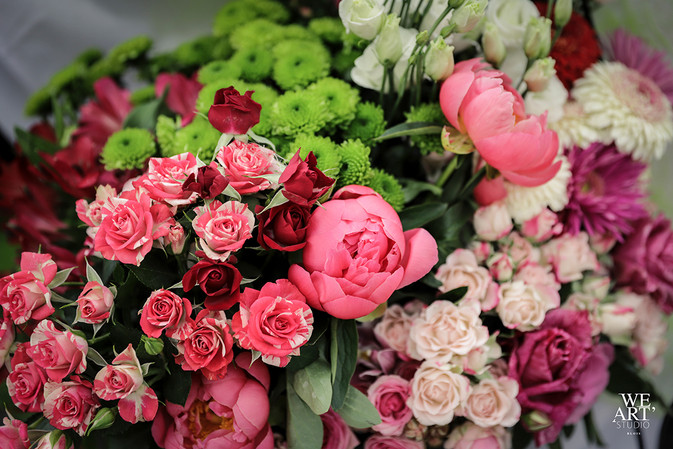fête_des_fleurs_2019__0278.jpg