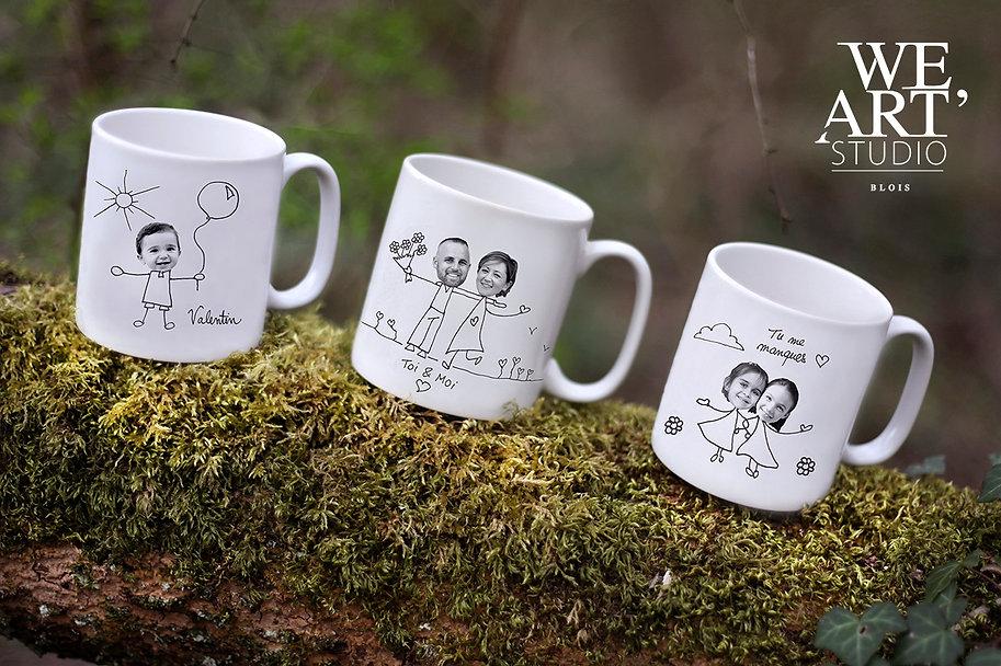 portrait-mug-photographe-blois.jpg