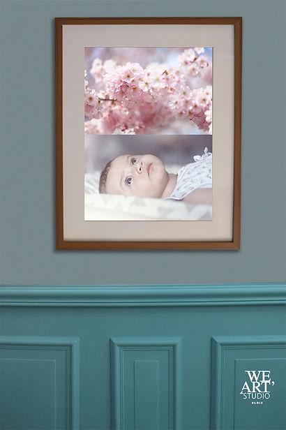 photographe blois déco 41000 loir et cher bébé rue porte coté we art studio.jpg
