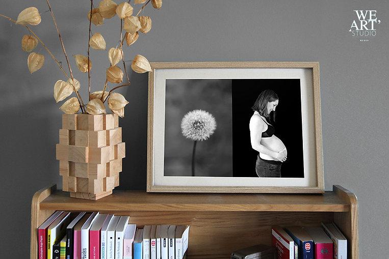 photographe blois 41 loir et cher rue porte coté portrait grossesse déco we art studio.jpg