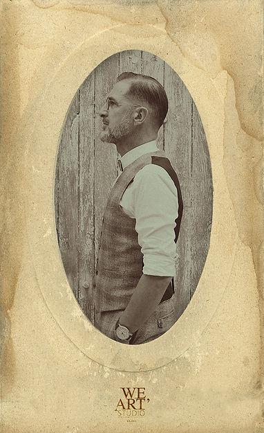 portrait-rétro-photographe-blois.jpg
