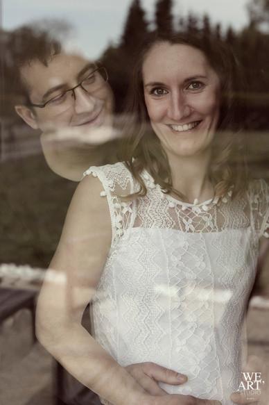 photographe blois portraitiste séance mariage couple shooting loir et cher