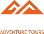 Logo_shale_w.png