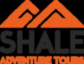Logo_shale.png