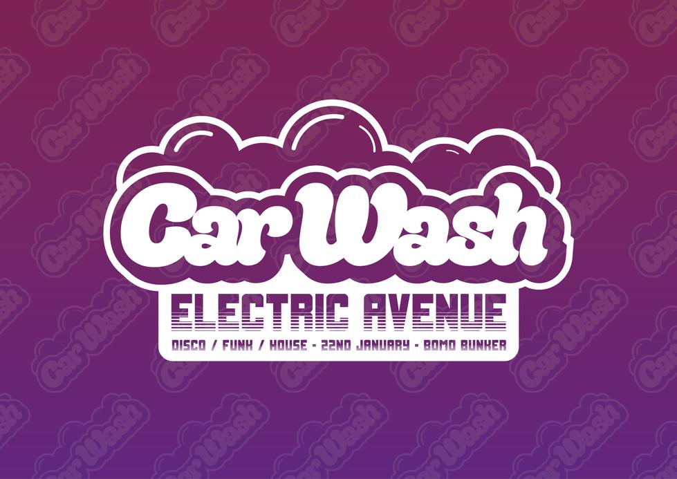 Car Wash Electric Avenue.jpg