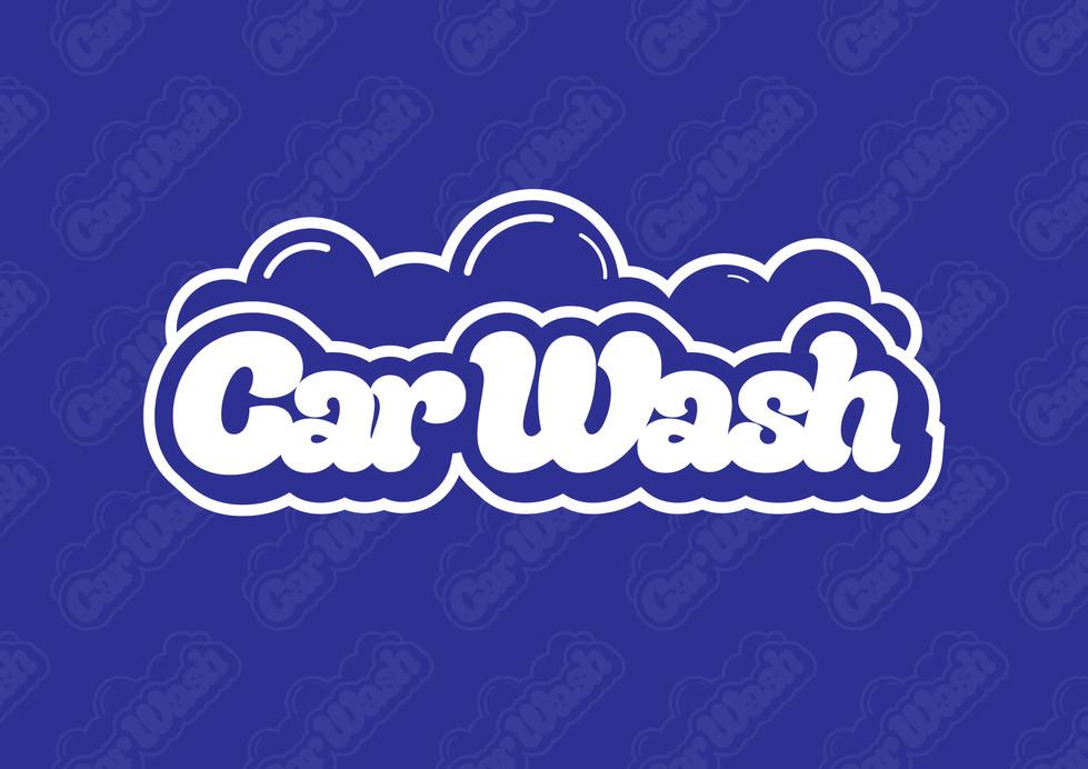 Car Wash BG.jpg