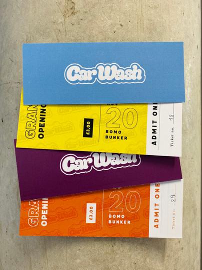 Car Wash Presentation2.jpg