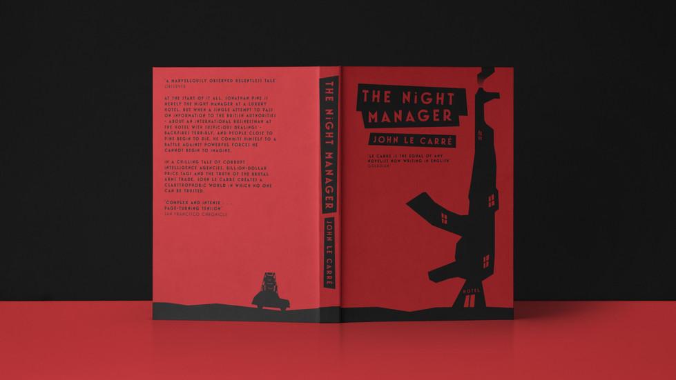 Open-Hardcover-Book-Presentation-Mockup_