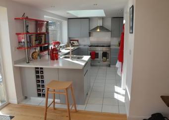 Kingsey_Kitchen_image18-400x284.jpg