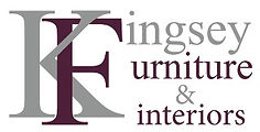 KFurniture Logo.jpg