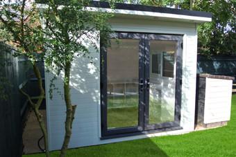 Garden Office 3 a.jpg