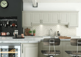 jefferson-painted-mussel-kitchen-island-