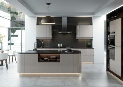 strada-gloss-cashmere-kitchen-main-400x2