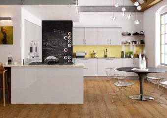 Kingsey_Kitchen_image6-400x284.jpg
