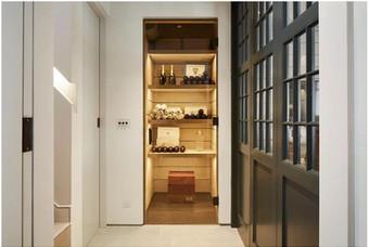 wine cupboard.JPG