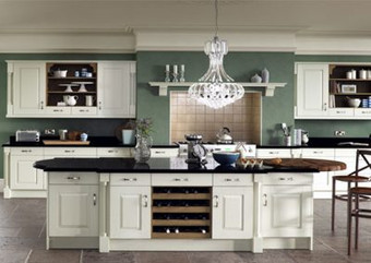 Kingsey_Kitchen_image38-400x284.jpg