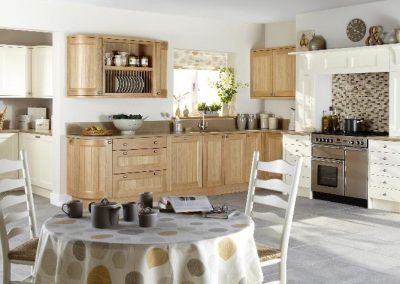 Kingsey_Kitchen_image67-400x284.jpg