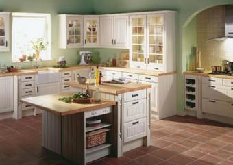 Kingsey_Kitchen_image60-400x284.jpg