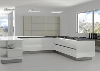 Kingsey_Kitchen_image39-400x284.jpg