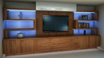 Tyler AV Cabinet 4.jpg
