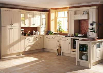 Kingsey_Kitchen_image68-400x284.jpg