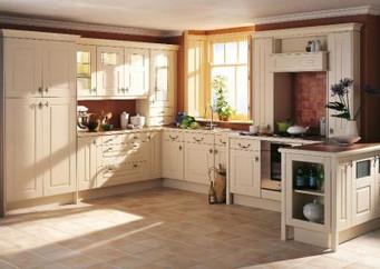 Kingsey_Kitchen_image68-400x284.jpg