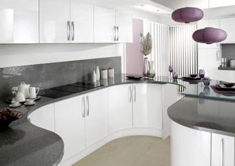 Kingsey_Kitchen_image2-400x284.jpg